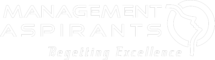 Management Aspirants Logo
